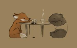 tapirroka mornings2.01